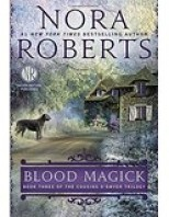Blood Magick (Cousins O'Dwyer)