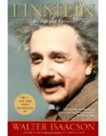 einstein-his-life-and-universe