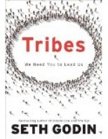 tribes-we-need-you-to-lead-us