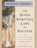 the-seven-spiritual-laws-of-success