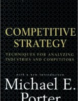 competitive-strategy-techniques-for-analyzing-industries-and-competitors