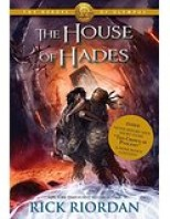 the-house-of-hades-heroes-of-olympus-the-book-four-the-heroes-of-olympus