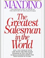 the-greatest-salesman-in-the-world