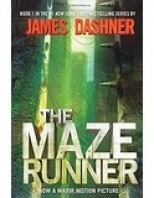 the-maze-runner-book-1
