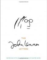 the-john-lennon-letters