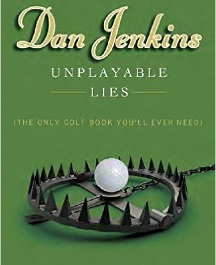 unplayable-lies-the-only-golf-book-youll-ever-need