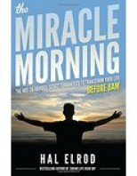 the-miracle-morning-the-not-so-obvious-secret-guaranteed-to-transform-your-life-before-8am