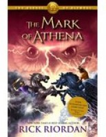 heroes-of-olympus-the-book-three-the-mark-of-athena-the-heroes-of-olympus