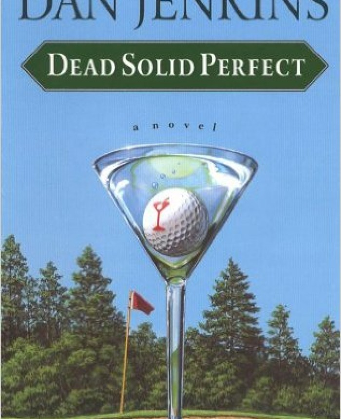 dead-solid-perfect