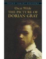 the-picture-of-dorian-gray