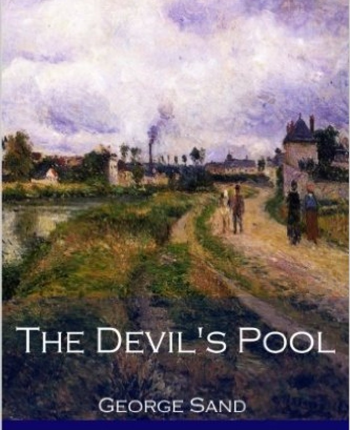 the-devils-pool