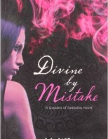 divine-by-mistake
