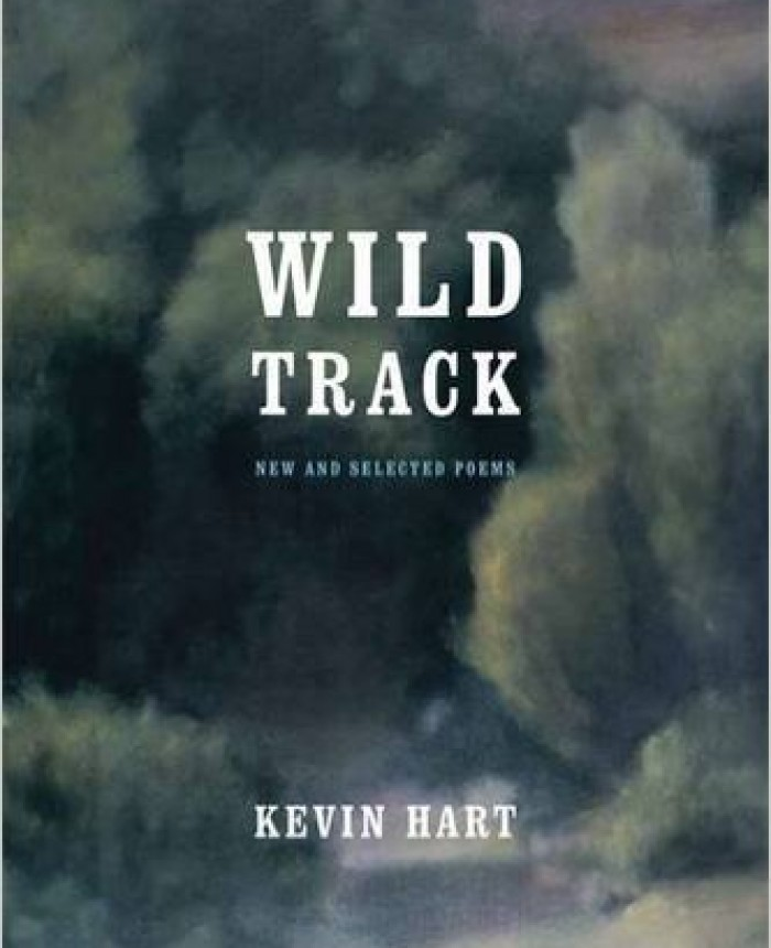 wild-track-new-and-selected-poems
