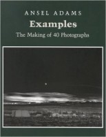the-making-of-40-photographs