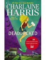 deadlocked-sookie-stackhousetrue-blood-book-12