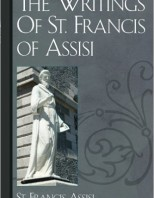 the-writings-of-st-francis-of-assisi