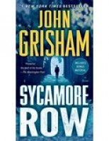 sycamore-row-the-jake-brigance