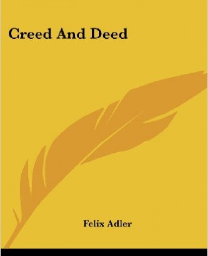 creed-and-deed