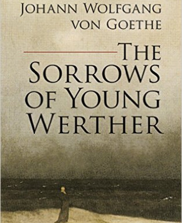 the-sorrows-of-young-werther-dover-thrift-editions