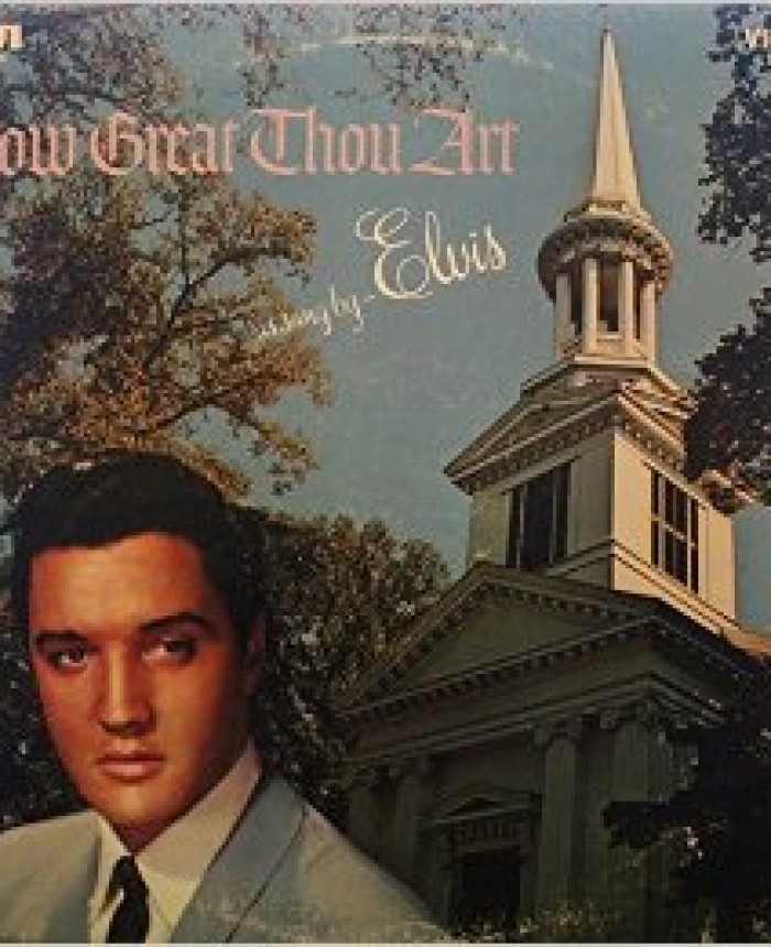elvis-presley-how-great-thou-art-as-sung-by-elvis