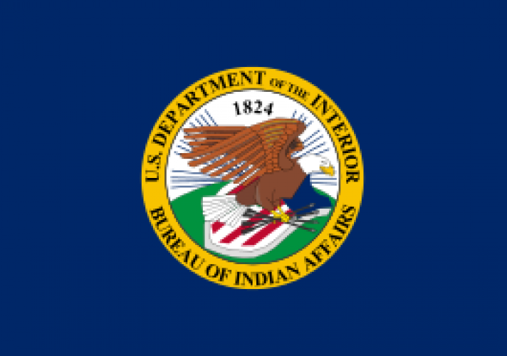on-march-11-1824-the-united-states-department-of-war-creates-the-bureau-of-indian-affairs