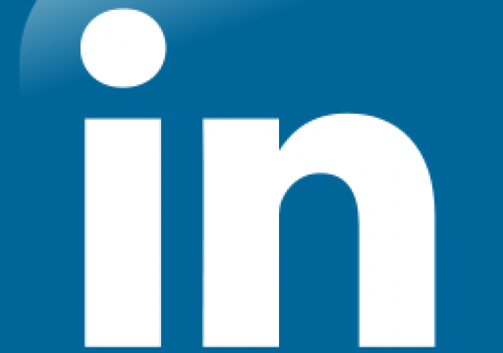 linkedin-is-16th-most-visited-website-worldwide-and-the-10th-in-the-united-states