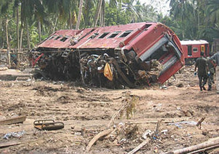 the-2004-sri-lanka-tsunami-rail-disaster-is-the-largest-single-rail-disaster-in-world-history-by-death-toll-with-probably-1700-fatalities-or-more