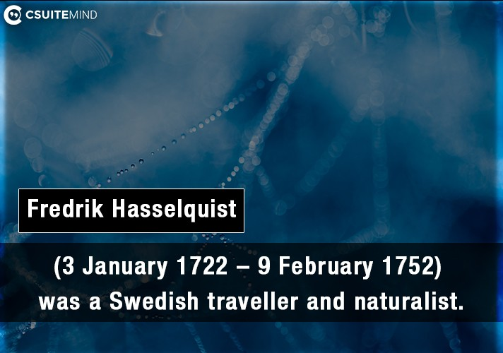 fredrik-hasselquist-3-january-1722-9-february-1752-was-a-swedish-traveller-and-naturalist
