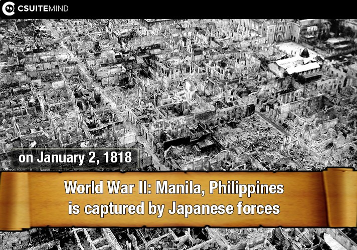 on-january-2-1942world-war-ii-manila-philippines-is-captured-by-japanese-forces