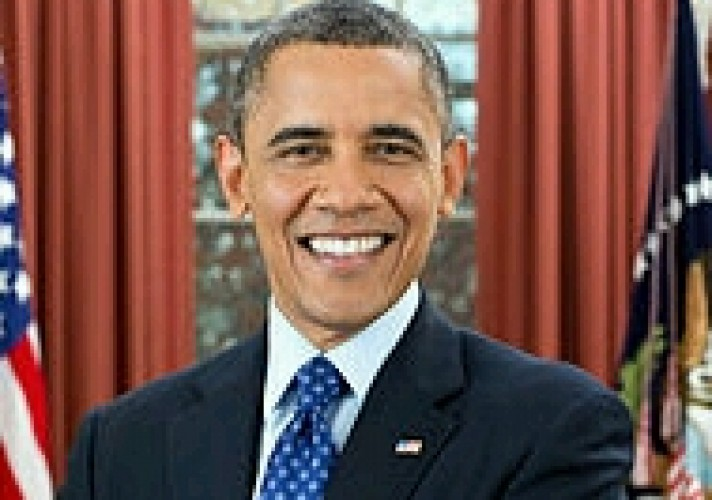 barack-obama-listed-11-times-in-time-100-annual-list-of-the-100-most-influential-people-in-the-world-assembled-by-the-american-news-magazine-time