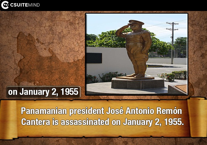panamanian-president-jose-antonio-remon-cantera-is-assassinated-january-2-1955