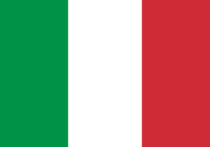 the-modern-italian-flag-is-first-used-on-january-71797