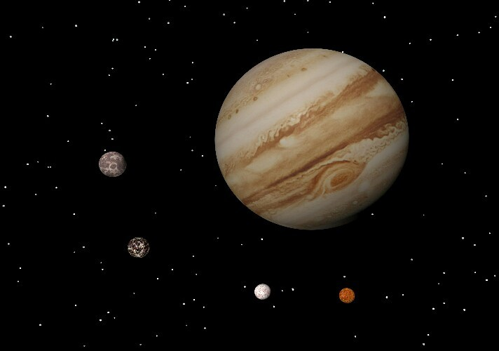 jupiter-is-bigger-than-all-the-other-planets-combined