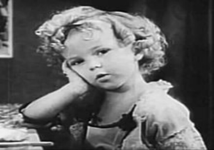 the-youngest-winner-of-an-oscar-was-shirley-temple-age-6-who-was-awarded-in-1934