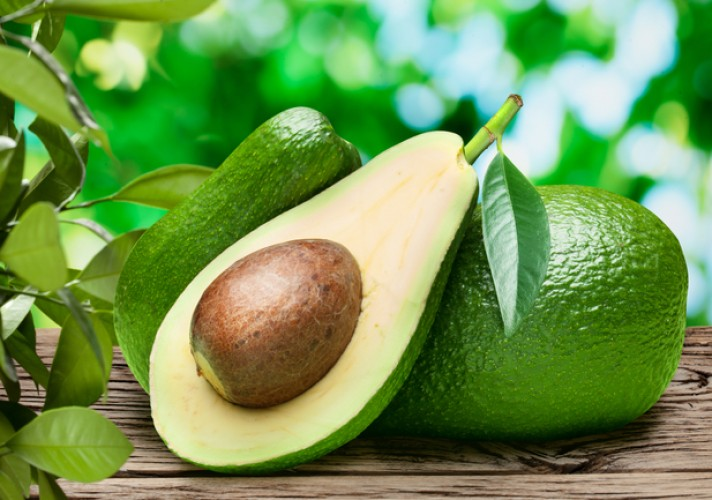 avocados-have-the-highest-calories-of-any-fruit-at-167-calories-per-hundred-grams