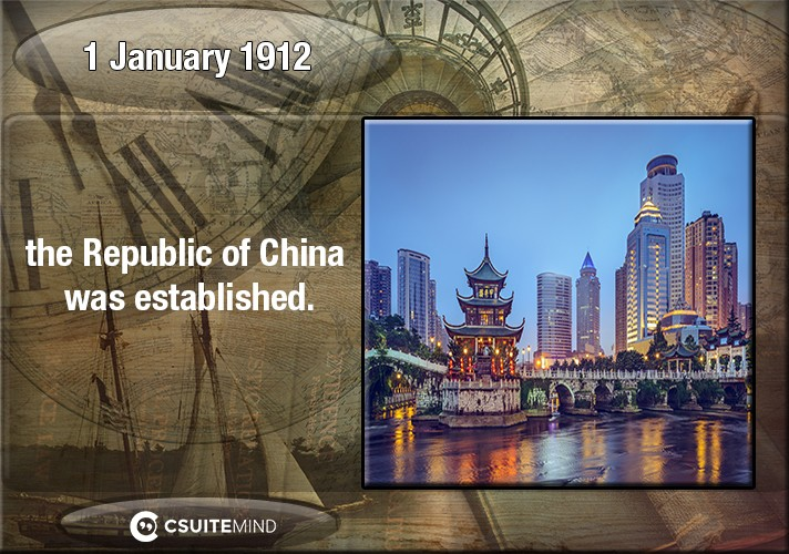on-1-january-1912-the-republic-of-china-was-established