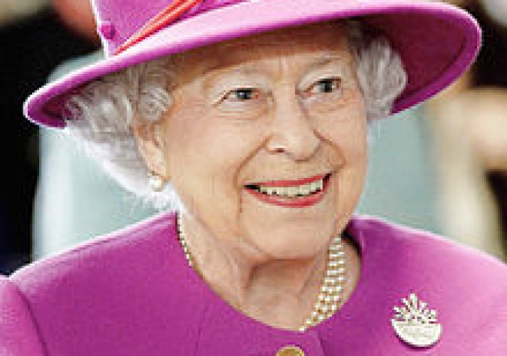 elizabeth-ii-elizabeth-alexandra-mary-has-been-queen-of-the-united-kingdom-canada-australia-and-new-zealand-since-1952