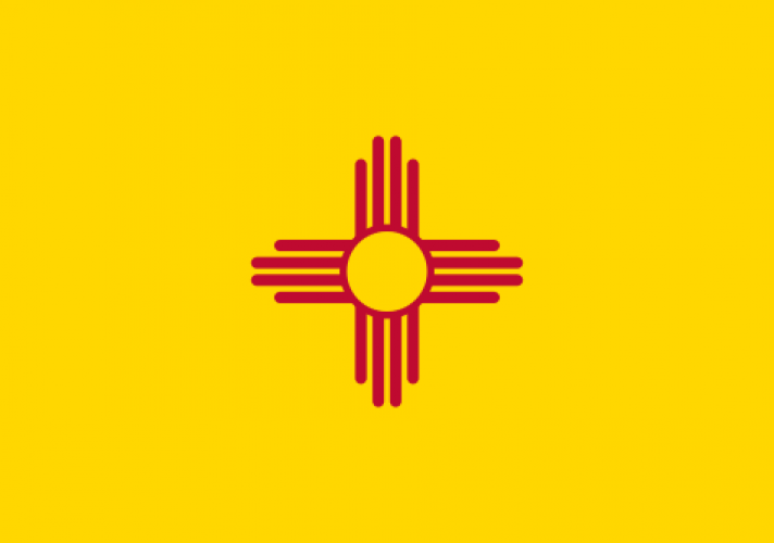 on-january-51912-new-mexico-is-admitted-to-the-union-as-the-47th-us-state