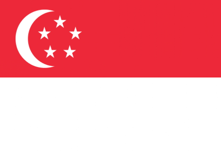 the-national-flag-of-singapore-was-adopted-in-1959-the-year-singapore-became-self-governing-within-the-british-empire