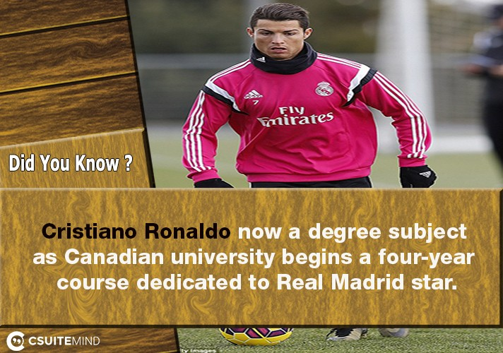 cristiano-ronaldo-now-a-degree-subject-as-canadian-university-begins-a-four-year-course-dedicated-to-real-madrid-star