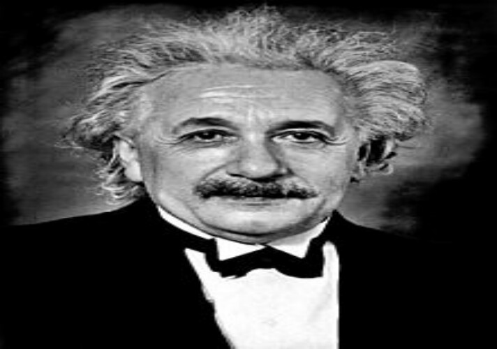 on-december-31-1999-time-recognized-albert-einstein-as-the-person-of-the-century
