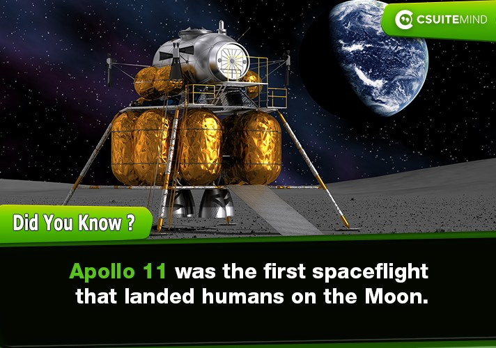 apollo-11-was-the-first-spaceflight-that-landed-humans-on-the-moon