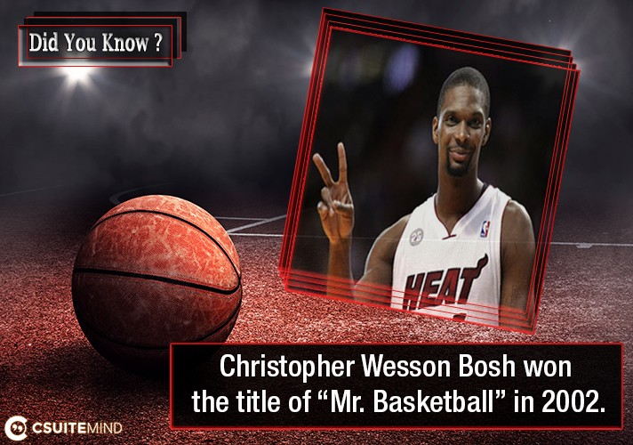 christopher-wesson-bosh-won-the-title-of-mr-basketball-in-2002