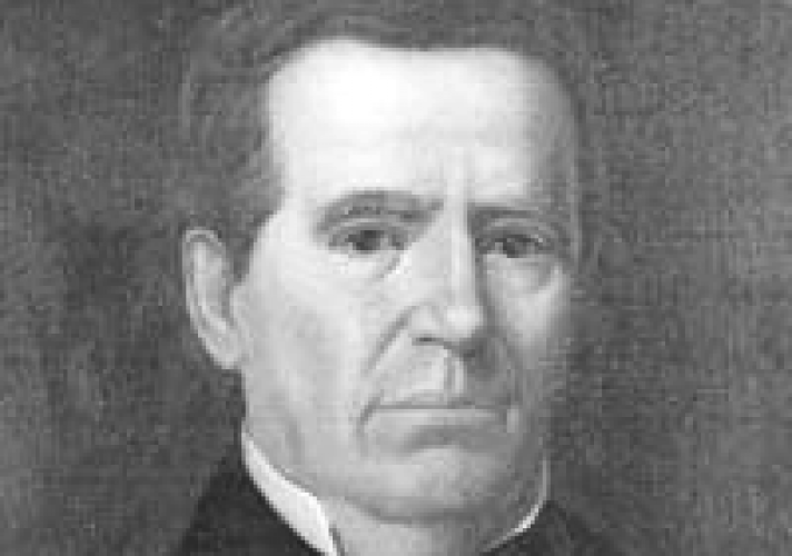 on-january-91858-anson-jones-the-last-president-of-the-republic-of-texas-commits-suicide
