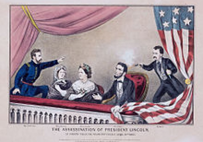 president-lincolns-assassination-increased-his-status-to-the-point-of-making-him-a-national-martyr-lincoln-was-viewed-by-abolitionists-as-a-champion-for-human-liberty