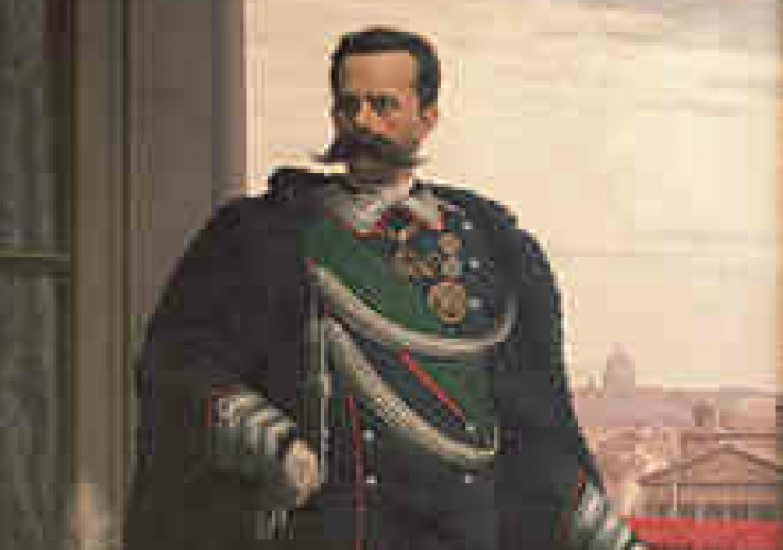 on-january-91878-umberto-i-becomes-king-of-italy