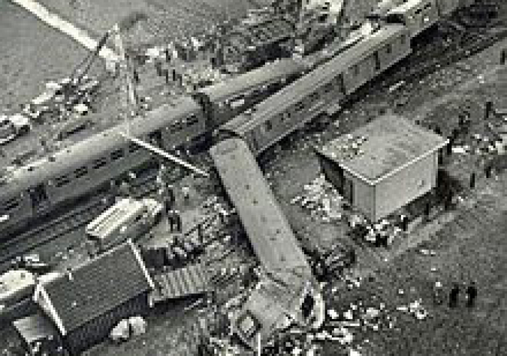 the-harmelen-train-disaster-killed-93-people-in-the-netherlands-on-january-21962