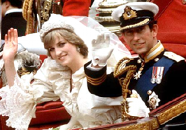 the-wedding-of-charles-prince-of-wales-and-lady-diana-spencer-took-place-on-wednesday-29-july-1981-at-st-pauls-cathedral-london-united-kingdom