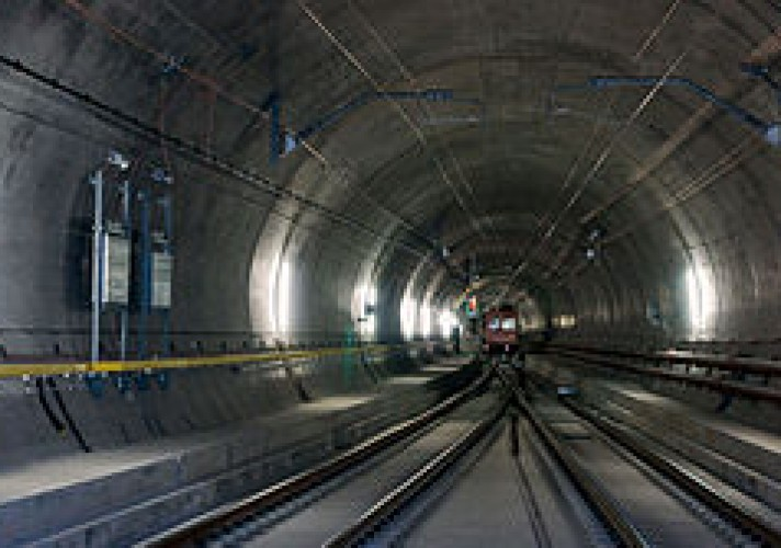 the-gotthard-base-tunnel-it-is-the-worlds-longest-and-deepest-traffic-tunne-and-the-first-flat-low-level-route-through-the-alps