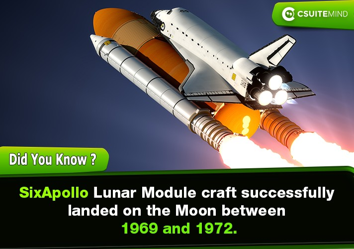 sixapollo-lunar-module-craft-successfully-landed-on-the-moon-between-1969-and-1972